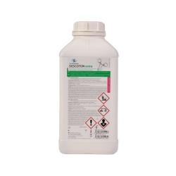 Dezinfekcia nástrojov Descoton Extra - 2000 ml