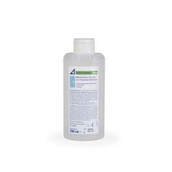 Aseptoman Plus - 500 ml