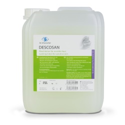 Descosan - 5000 ml