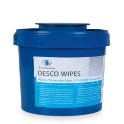 Desco Wipes