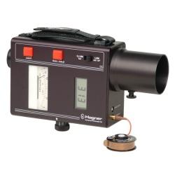 Univerzálny fotometer Hagner S-4