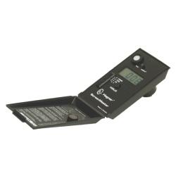 Kombinovaný fotometer a jasomer ScreenMaster