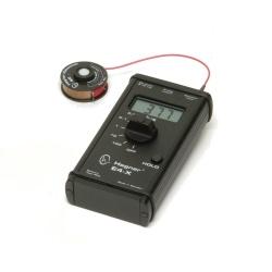 Digitálny fotometer Hagner E4-X
