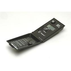 Digitálny fotometer Hagner EC1 UV-A