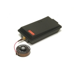 Digitálny fotometer Hagner EC1-X IR