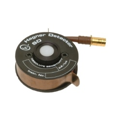 Externý detektor SD1