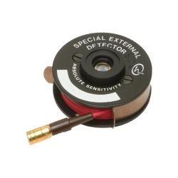 Externý detektor SD4