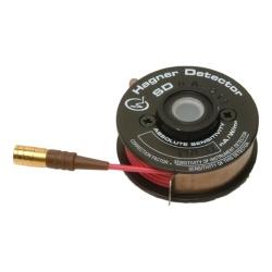 Externý detektor SD8-A