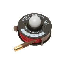 Externý detektor SD10