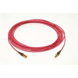 Predlžovací kábel k externému detektoru - 5 m