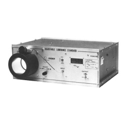 Normál jasu Hagner LS1-60