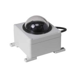 Permanentný jasový senzor ELV-841