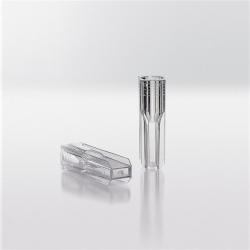 Semi-mikro kyveta pre fotometre (100 ks)