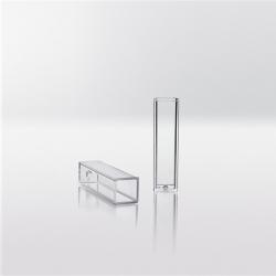 Makro kyveta pre fotometre (100 ks)