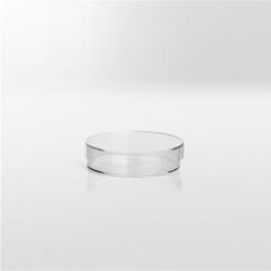 Petriho miska 60 mm