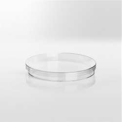 Petriho miska 140 mm