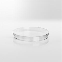 Petriho miska 140 mm, +VENT - STERILE | R