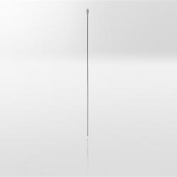 Výtěrový tampón 150 mm - AL/VI (100 ks)