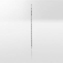 Sérologická pipeta, 1 ml - STERILE|R - B/1