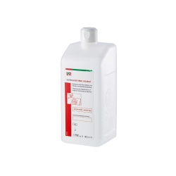 Surfacedisinfect alcohol - 1000 ml