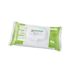 Surface-disinfect universal wipes (20×18 cm)