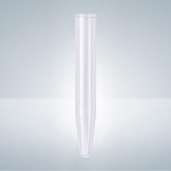 Skúmavka 15 ml, 17×115, DK, VO, sklo