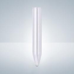Skúmavka 10 ml, 16×100, KK, RO, sklo