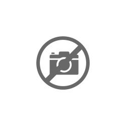Banka Erlenmeyer DURAN, ŠH, NZ-14/23, 25 ml