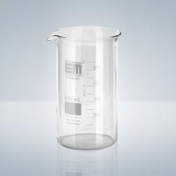 Kadička vysoká BORO-3.3, 50 ml