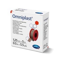 Omniplast, 1,25 cm x 5 m