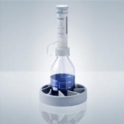 Dispenser Ceramus Classic