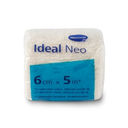Ideal Neo