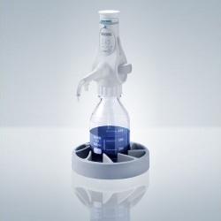 Dispenser Ceramus HF, objem 2-10 ml
