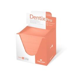 DentixPro (obrúsky 33×48 v boxu) - marhuľová