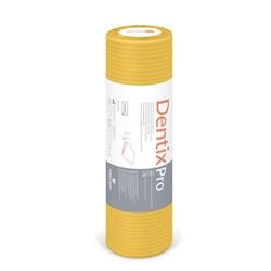 DentixPro (obrúsky 33×48 v roli) - žltá
