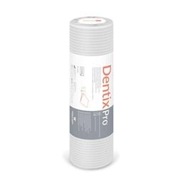DentixPro (obrúsky 33×48 v roli) - biela