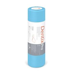 DentixPro (obrúsky 33×48 v roli) - modrá