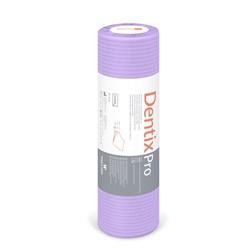 DentixPro (obrúsky 33×48 v roli) - fialová