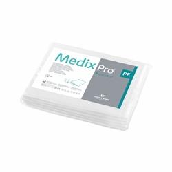 MedixPro-PF (prestieradlo 150×210) - biela