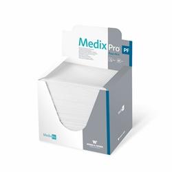 MedixPro-PF (archy 33×48) - biela