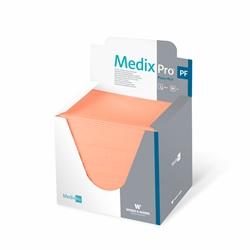 MedixPro-PF (archy 33×48) - marhuľová