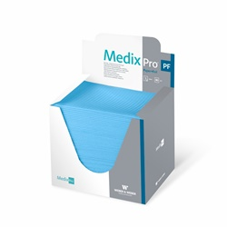 MedixPro-PF (archy 33×48) - modrá