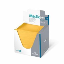 MedixPro-PF (archy 33×48) - žltá