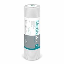 MedixPro-PF (role 33×25, odtrh 50 cm) - biela