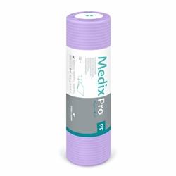 MedixPro-PF (role 33×25, odtrh 50 cm) - fialová