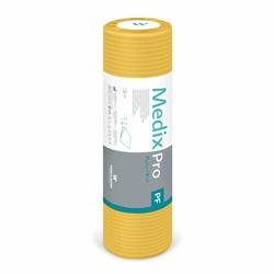 MedixPro-PF (role 33×25, odtrh 50 cm) - žltá