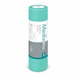 MedixPro-PF (role 33×25, odtrh 50 cm) - zelená