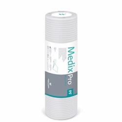 MedixPro-PF (role 38×40, odtrh 50 cm) - biela