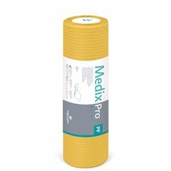 MedixPro-PF (role 38×40, odtrh 50 cm) - žltá