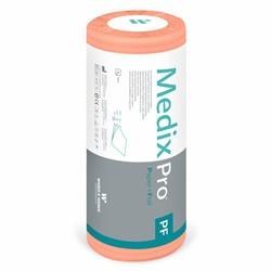 MedixPro-PF (role 50×20, odtrh 50 cm) - marhuľová